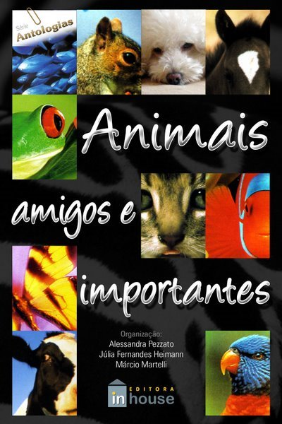 animais-amigos-e-importantes-volume-1